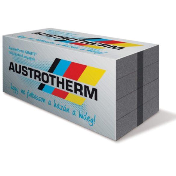 Austrotherm EPS GRAFIT 150 lépésálló hungarocell -- 5 cm