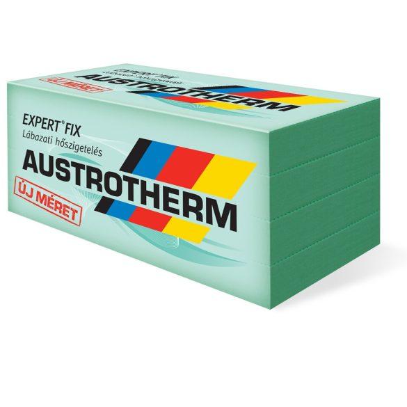 Austrotherm EXPERT FIX lábazati szigetelés 10 cm