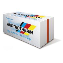 Austrotherm EPS 80 homlokzati hungarocell-- 2  - 32 cm