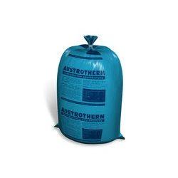 Austrotherm AT-KA Könnyűbeton adalékanyag 170 Literes zsák