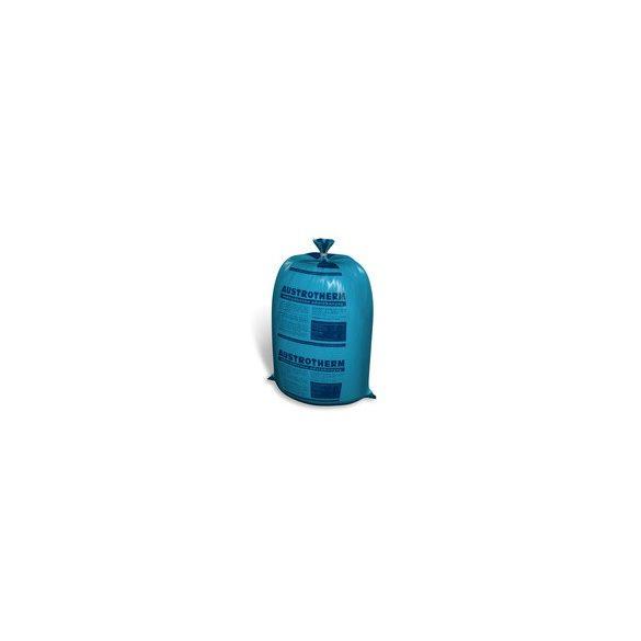 Austrotherm AT-KA Könnyűbeton adalékanyag 420 Literes zsák