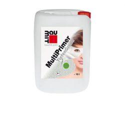 Baumit MultiPrimer - Mélyalapozó 10L/kanna