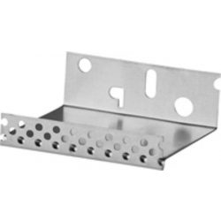 Baumit Lábazati indítósín -- 3 - 20 cm (2,5m/szál)