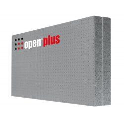 Baumit openPlus homlokzati hőszigetelő lemez -- 6 - 25cm