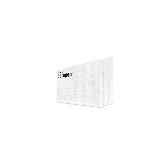 Baumit openTherm homlokzati hőszigetelő lemez -- 16cm