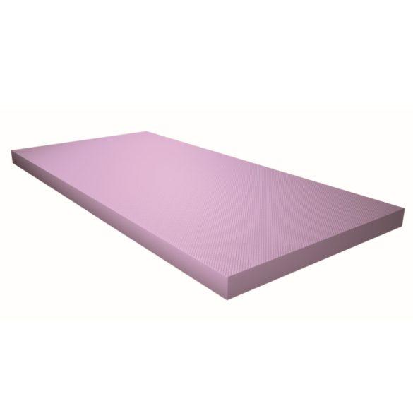 Baumit XPS lábazati hőszigetelő lemez  -- 2cm