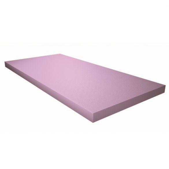Baumit XPS lábazati hőszigetelő lemez  -- 4cm