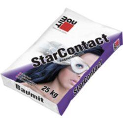 Baumit StarContact ragasztó lábazati XPS ragasztáshoz  - 25kg/zsák