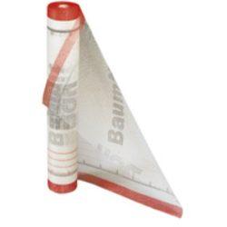 Baumit StarTex Plus 160g/m2 erősített dryvit háló 55m2/tekercs