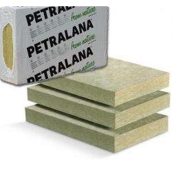 Baumit - Petrafas 0,035 homlokzati vakolható kőzetgyapot -- 8-25cm