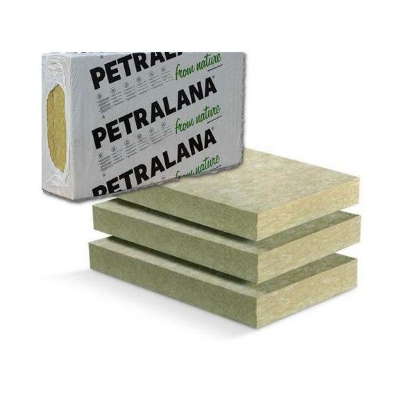 Baumit - Petrafas 0,035 homlokzati vakolható kőzetgyapot -- 22cm