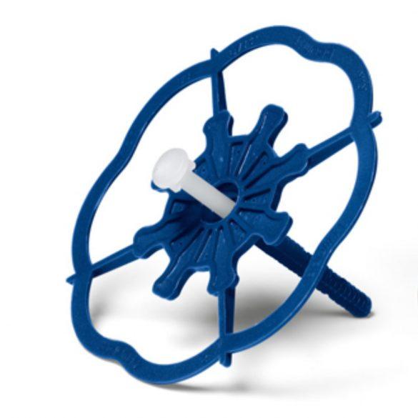 Baumit StarTrack BLUE dübel