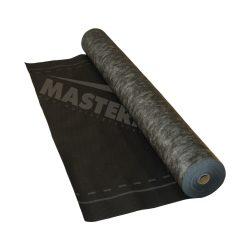 Mastermax TOP 155g/m2 páraáteresztő tetőfólia 75m2/tekercs