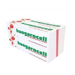 Hungarocell EPS 80 homlokzati szigetelés fehér -- 1-30 cm