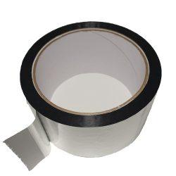 ISOFLEX TAPE párazáró fólia ragasztószalag 5cm x 50m /tekercs