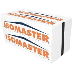 ISOMASTER EPS 150 lépésálló hungarocell 2cm - 20 cm
