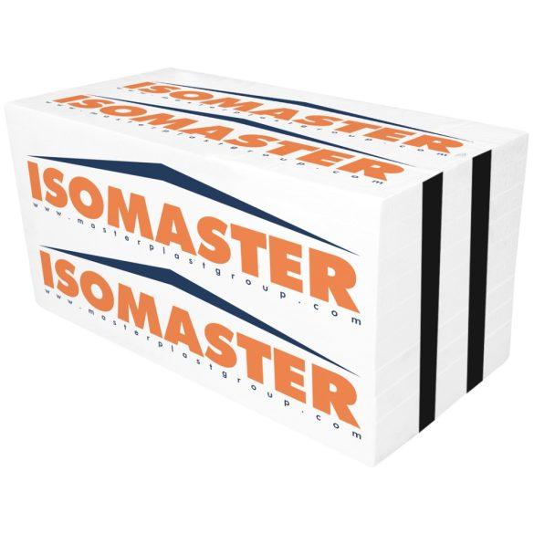 ISOMASTER EPS 200 lépésálló hungarocell -- 2 cm