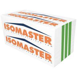 ISOMASTER EPS A5 lépéshang szigetelés 3cm - 4cm