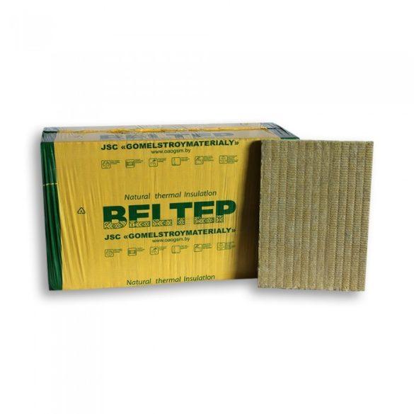 BELTEP FACADE 95 homlokzati vakolható  kőzetgyapot -- 15 cm