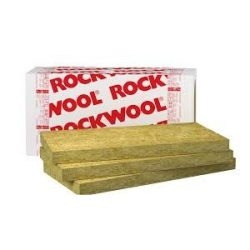 ROCKWOOL Airrock HD 0,035 kőzetgyapot válaszfalakhoz -- 5 - 10 cm