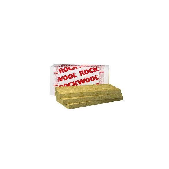 ROCKWOOL Airrock HD 0,035 kőzetgyapot válaszfalakhoz -- 5 cm