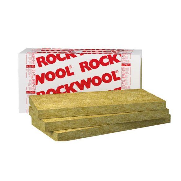 ROCKWOOL Airrock LD 0,037 kőzetgyapot válaszfalakhoz -- 10 cm