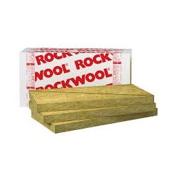 ROCKWOOL Deltarock 0,037 kőzetgyapot 10-20 cm