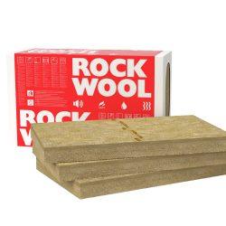 ROCKWOOL Frontrock Super 0,036 homlokzati kőzetgyapot -- 8-20cm