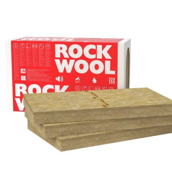 ROCKWOOL Frontrock Super 0,036 homlokzati kőzetgyapot -- 20cm - 1,2m2/csomag