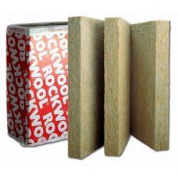 ROCKWOOL Multirock 0,039 kőzetgyapot -- 5 - 20cm