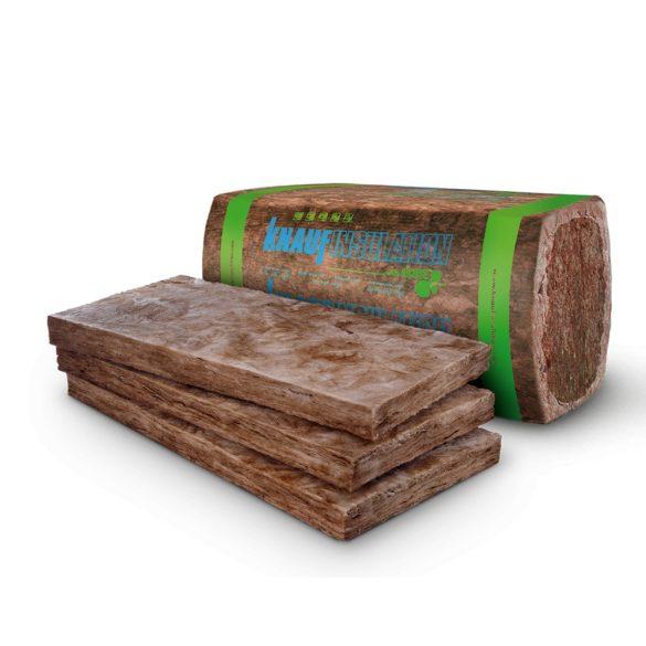 KNAUF EKOBOARD 0,039 táblás üveggyapot 5 cm vastag 12m2/csomag - ingyenes kiszállítással