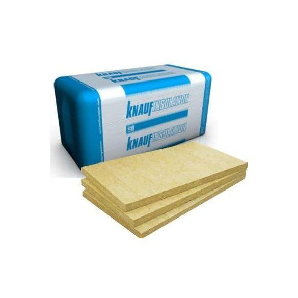 KNAUF FKD-N 0,034 homlokzati  kőzetgyapot 14 cm -- 1,2m2 / csomag
