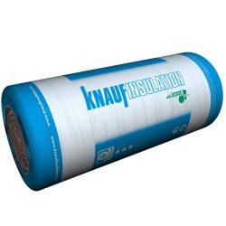 KNAUF NATUROLL 0,039 tekercses üveggyapot - ingyenes kiszállítással