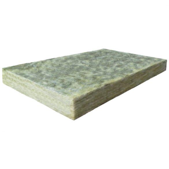 GECSATHERM VPG 0,037 táblás ásványgyapot