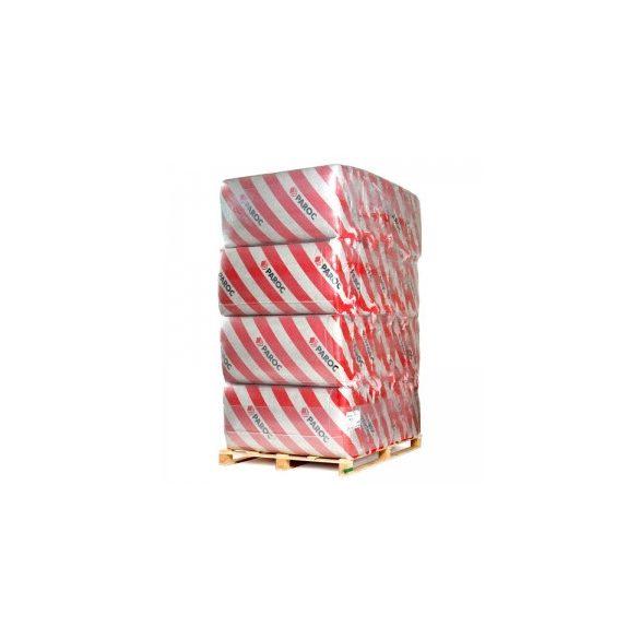 PAROC ULTRA 0,035 táblás kőzetgyapot 10cm -- 5,95 m2 / csomag