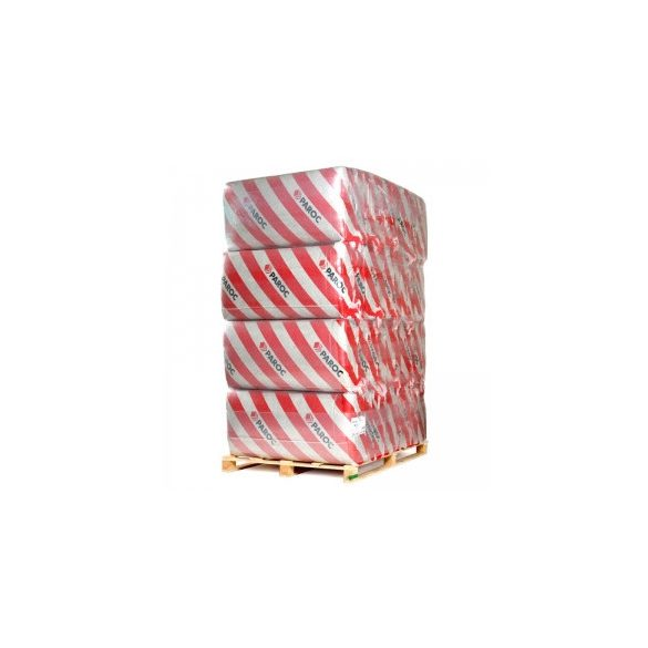 PAROC ULTRA 0,035 táblás kőzetgyapot 20cm -- 2,98 m2 / csomag