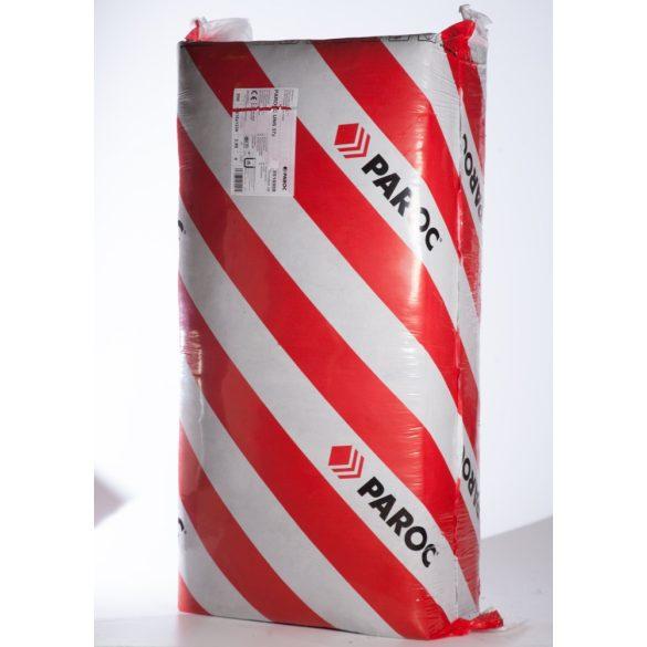 PAROC UNS 37z 0,037 táblás kőzetgyapot 18cm -- 2,98 m2/ csomag