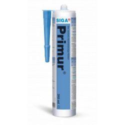 Siga Primur prémium tubusos tömítő párazáráshoz 310ml/tubus